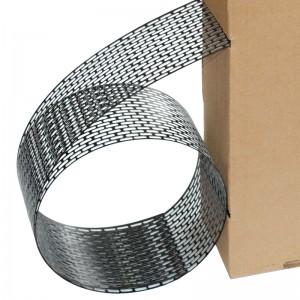 Alfagrid BOX